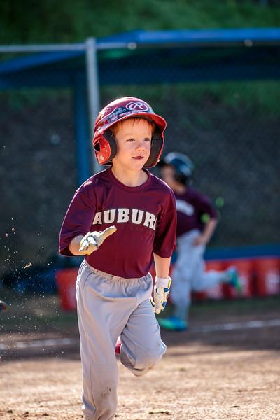 04-14 Baseball-187.jpg