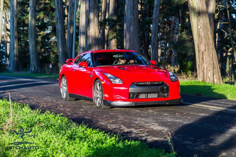 NissanGTR_Red_XXXXXX-2437.jpg
