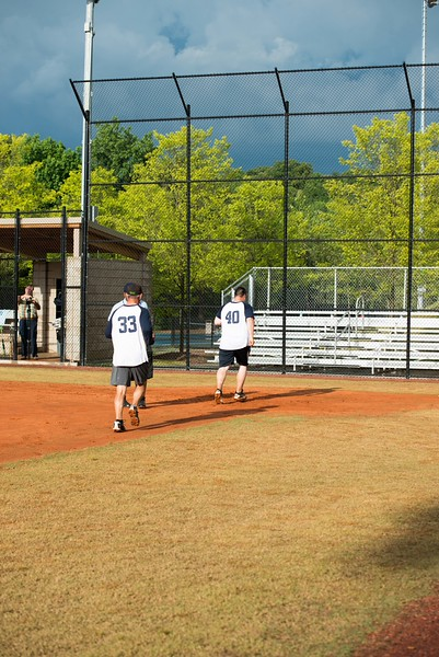 AFH Softball (12 of 47).jpg