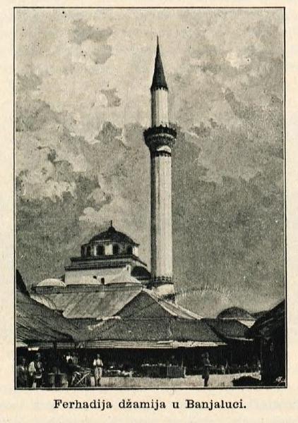 Banja Luka 17.jpg