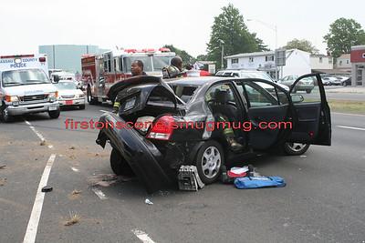 07/21/08 - Hempstead Turnpike