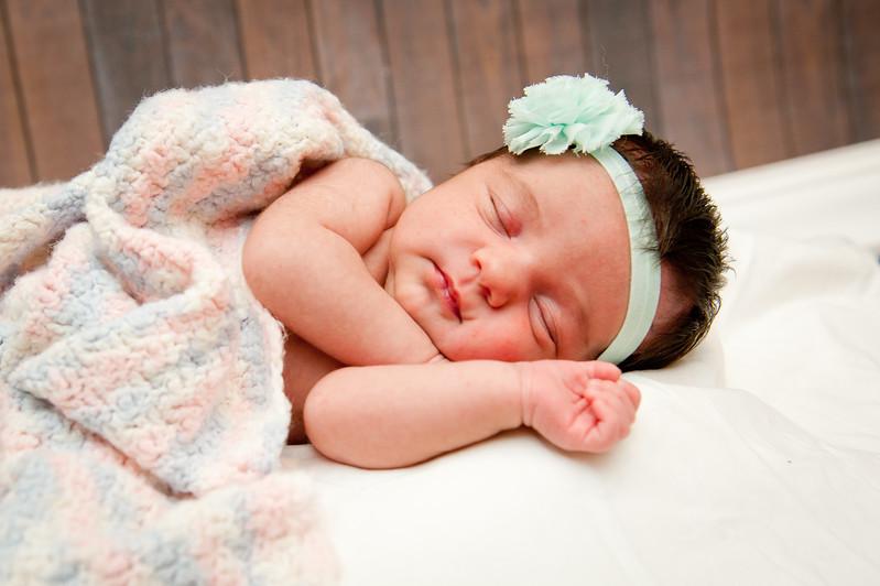 Baby Alana-27.JPG