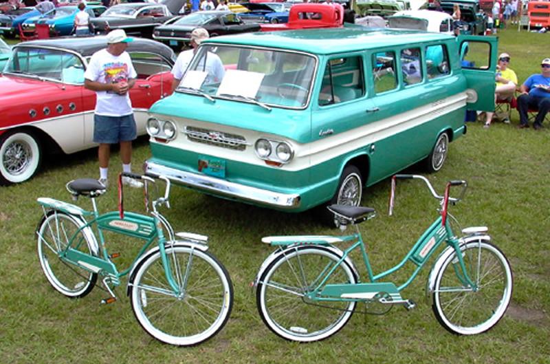 Ambrosia Emory Bike.jpg