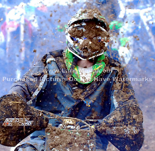2009 Bear Hollow Livingston, TN Midsouth Snow Race