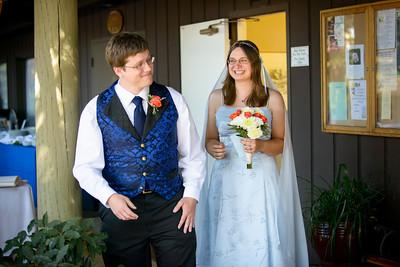 9330_d800b_Ellen_and_Simon_San_Mateo_Garden_Center_Wedding_Photography