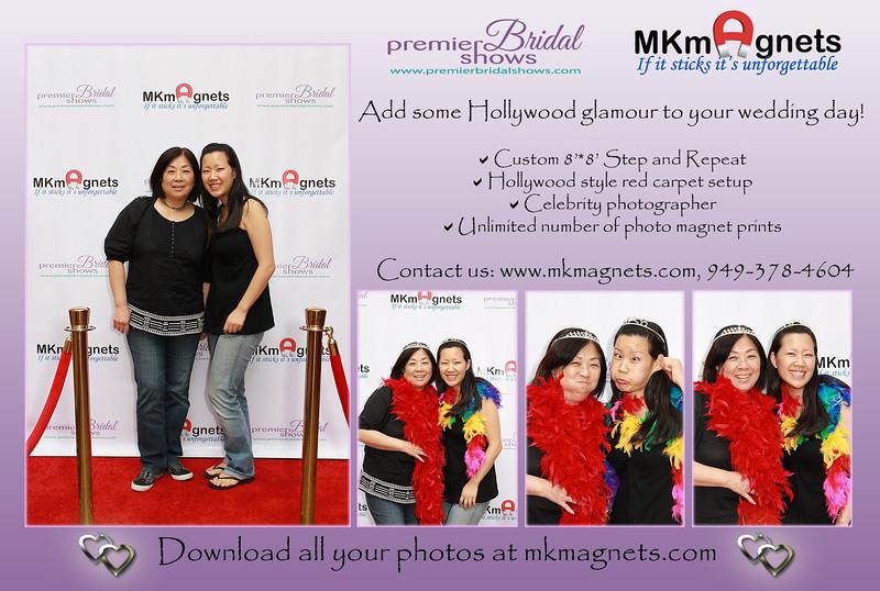 MK Hollywood Glamour (6).jpg