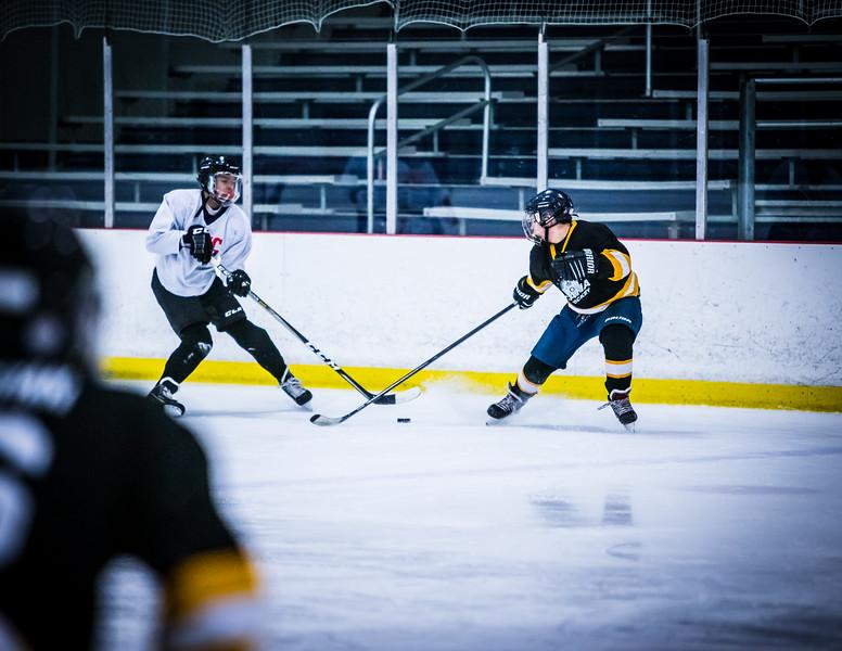 Bruins2-124.jpg