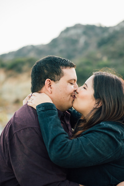 Anjelica and Juan Engagement Session - Web-106.jpg
