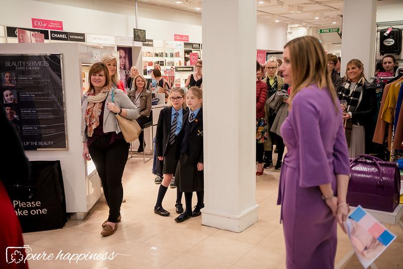 York Fashion Week 2019 - Debenhams (6 of 48).jpg