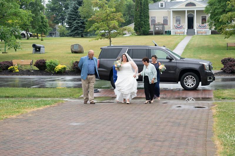 Schoeneman-Wedding-2018-029.jpg