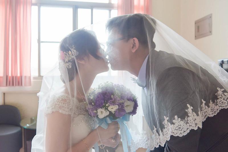 嘉新&美君婚禮紀錄-073.jpg