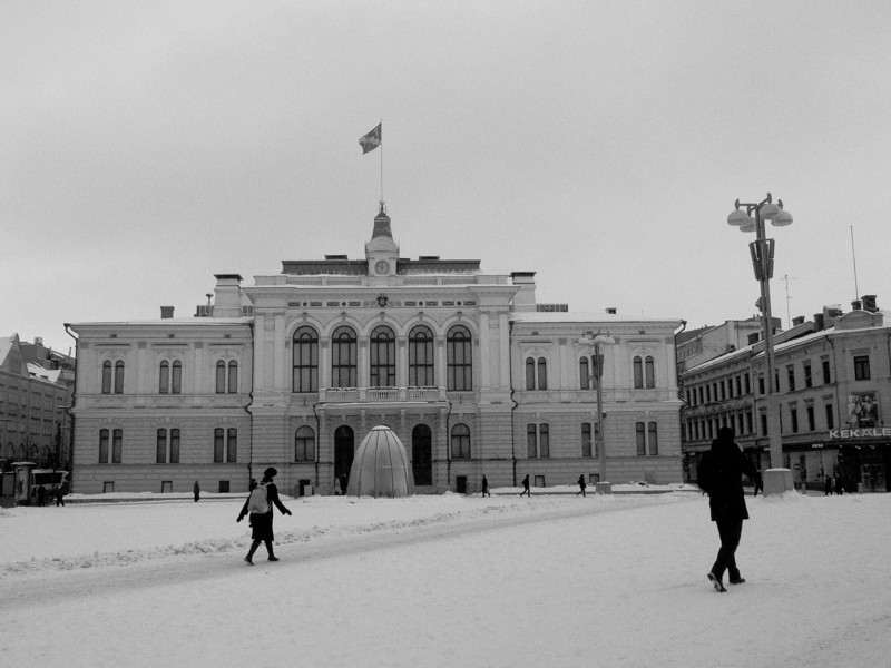 tampere city hall.jpg