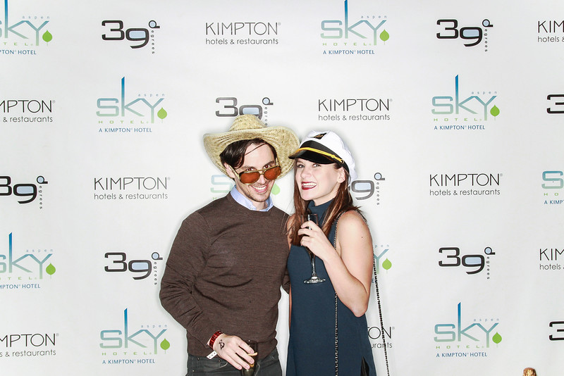 Fear & Loathing New Years Eve At The Sky Hotel In Aspen-Photo Booth Rental-SocialLightPhoto.com-168.jpg