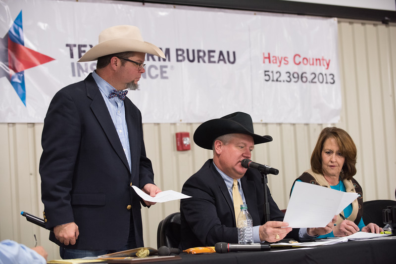 Hays County Show-0451.jpg