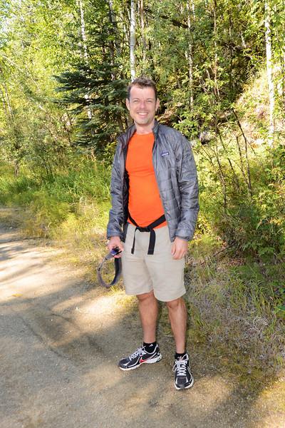 Alaska Fall 2013 - 6.jpg