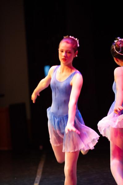 BalletETC-6283.jpg