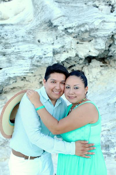 Familias PdP Cancun341.jpg