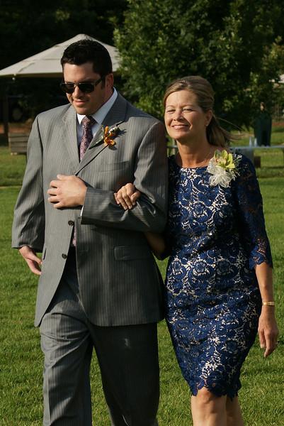 Sara and Kelley Wedding  (361).jpg