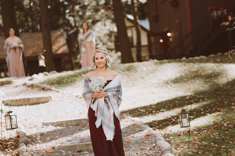 Emily + Rob Wedding 0235.jpg