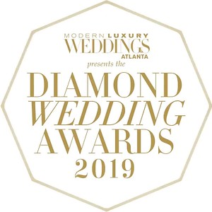 Modern Luxury Diamond Awards (3.15.19)