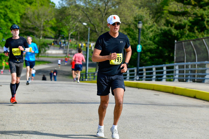 20190511_5K & Half Marathon_138.jpg