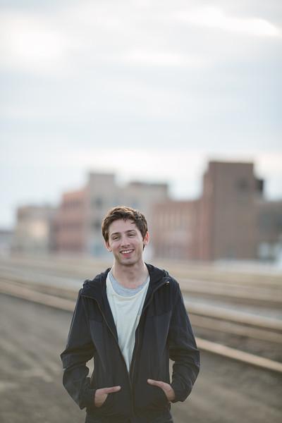 Evan Headshots-11.JPG