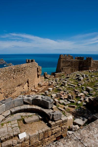 Greece-3-29-08-30959.jpg