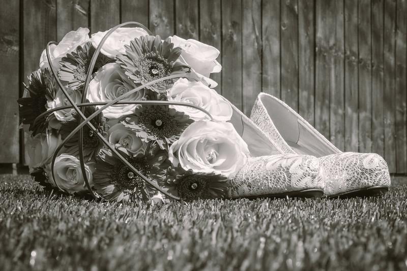 Herman Wedding-24.jpg