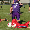 2008 ROCHELL JUNIOR TACKLE FOOTBALL : 5 galleries with 1691 photos