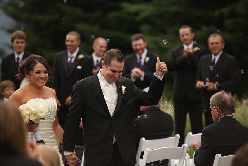 20120630_Schmidt Wedding_0211.JPG