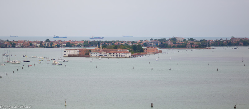 Uploaded - Nothern Italy May 2012 0979.JPG