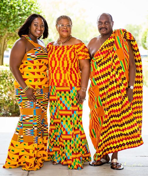 Sasha's Mom & Family-47.jpg