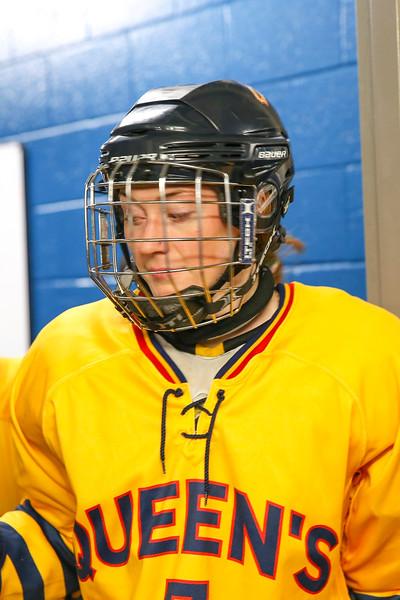 20150129 QWHockeyatUOIT 1172.JPG