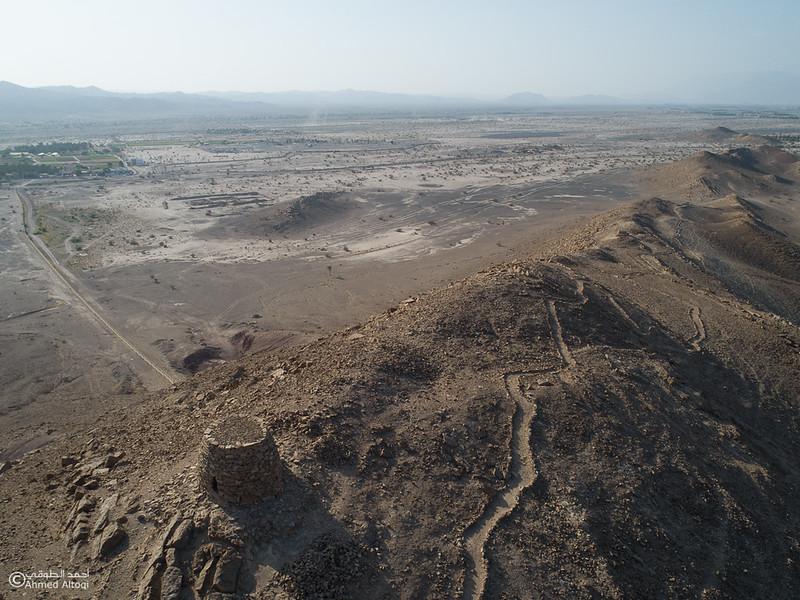 DJI_0014 - Salut Castle and Ruins - Bahla.jpg