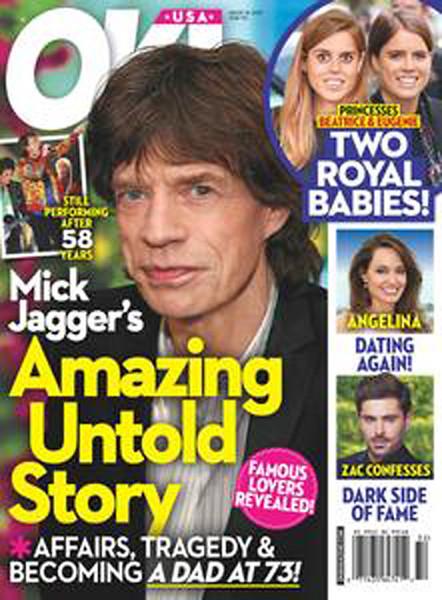 OK-Magazine-USA-August-10-2020.jpg
