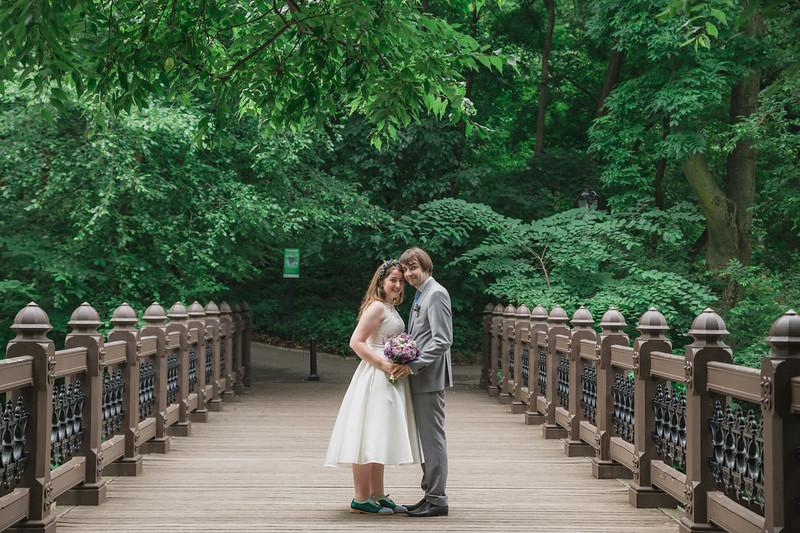 Central Park Elopement - Lauren and Robin-143.jpg