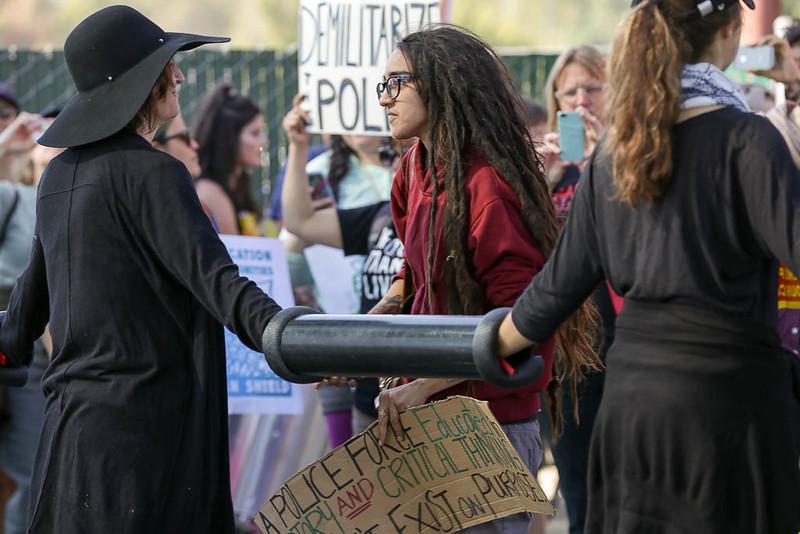 2016 09 09 CA Pleasanton Protest Stop Urban Shield 1024x photographed by Sam Breach-0523.jpg