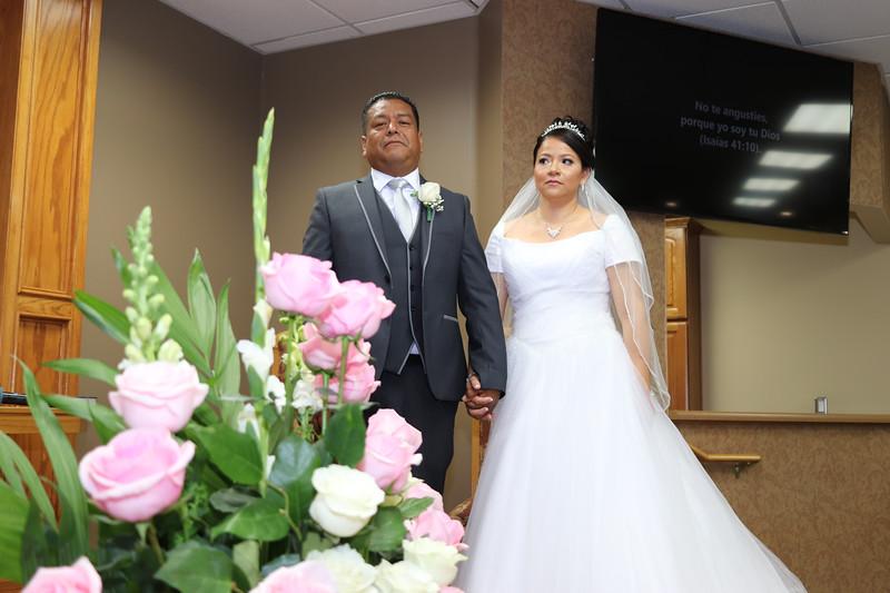 A&F_wedding-182.jpg