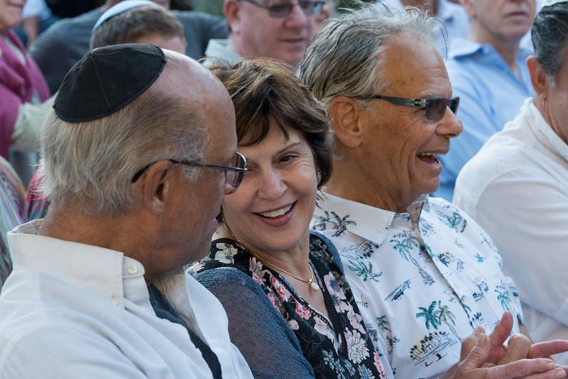 Rodef Sholom Shabbat Out-341.jpg