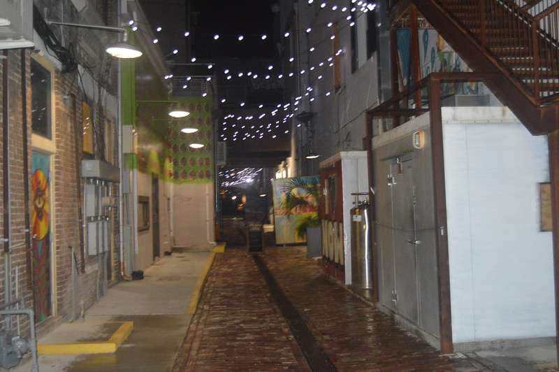060 Fishbone Alley.JPG