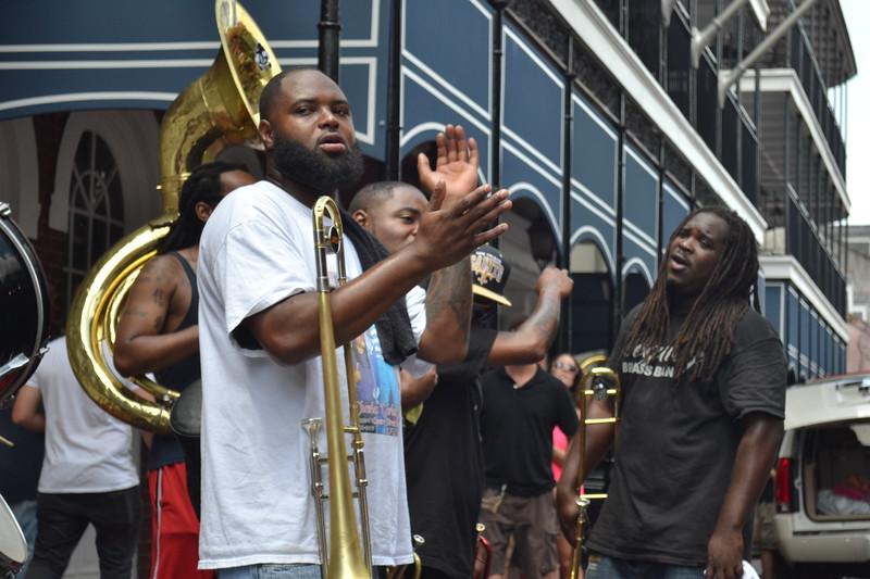 068 Legacy Brass Band.jpg