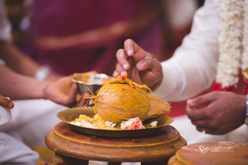 Chennai-Telugu-Wedding-Sudha+Arun-LightStory-023.jpg
