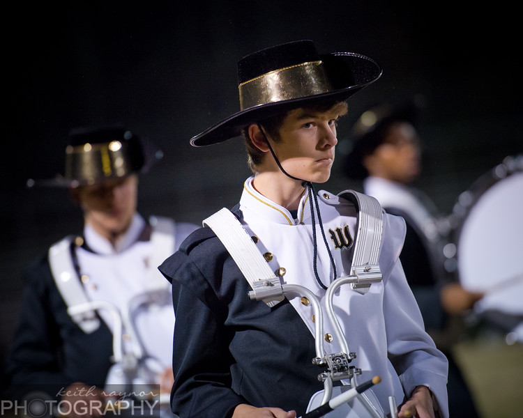 keithraynorphotography wghs band halftime show-1-30.jpg