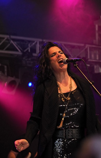 Sari Schorr Ribs & Blues Raalte 05-06-17 (255).jpg