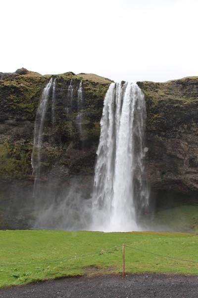 2018 Iceland-0205.jpg