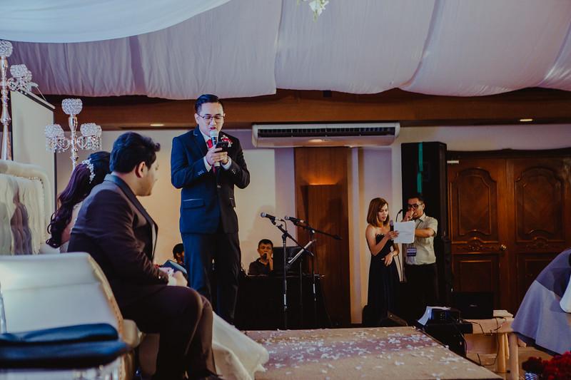 Dino Jude Wedding-1148.jpg