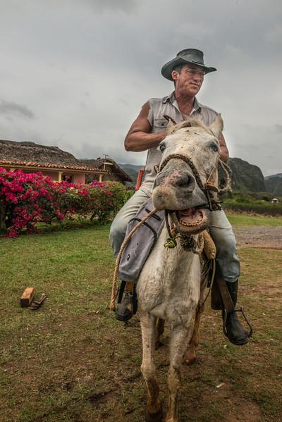 EricLieberman_D800_Cuba__EHL2392.jpg