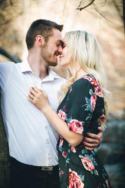 Engagement-084.jpg