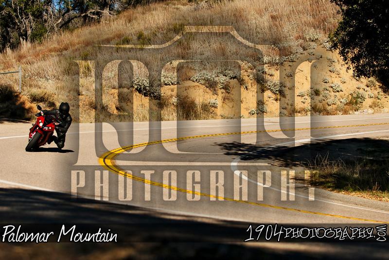 20101212_Palomar Mountain_0090.jpg