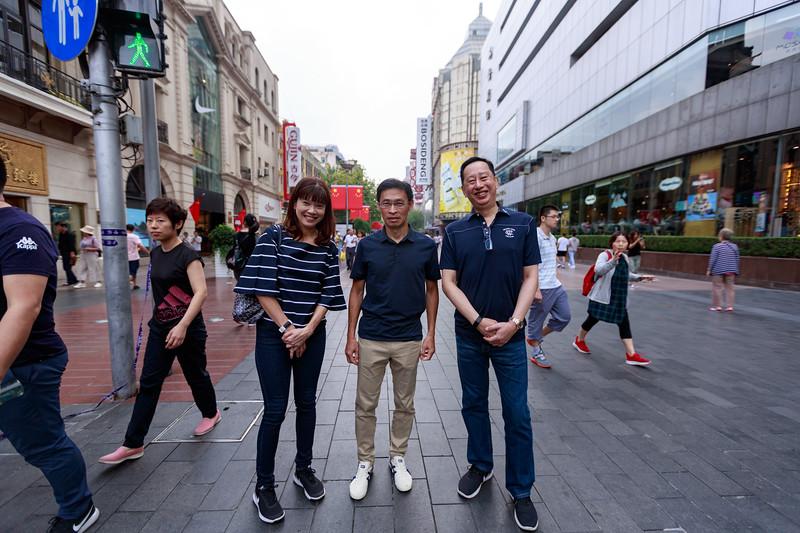 AIA-Achievers-Centennial-Shanghai-Bash-2019-Day-2--220-.jpg